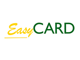 Easy Card TC2