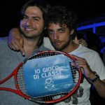 interclub4
