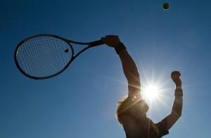 tjs-tennis-feature015