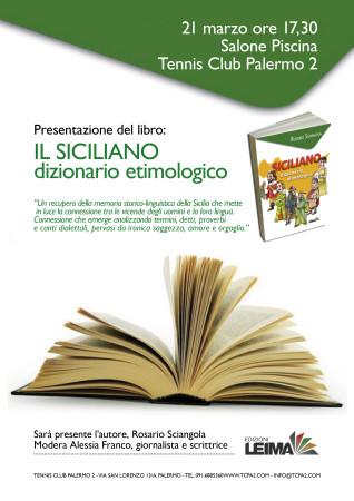 libro (1)