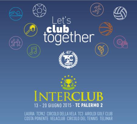 post-interclub-fb