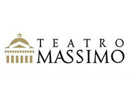 Convenzione Teatro Massimo