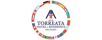 torreata-residence-hotel-palermo-logo