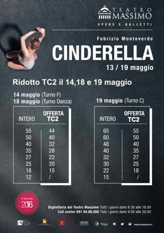 locandina cinderella tc2