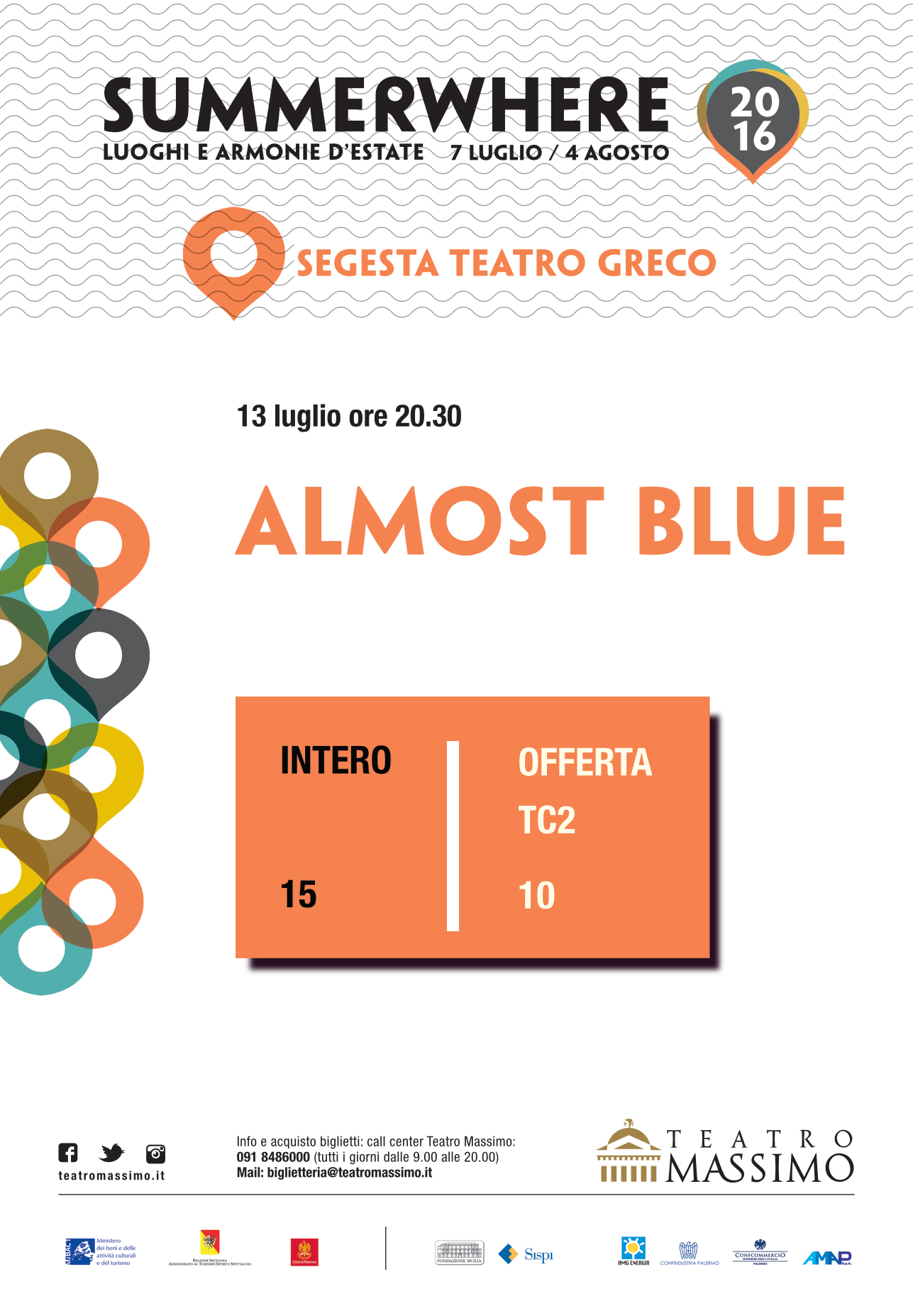 AlmostBlueTC2