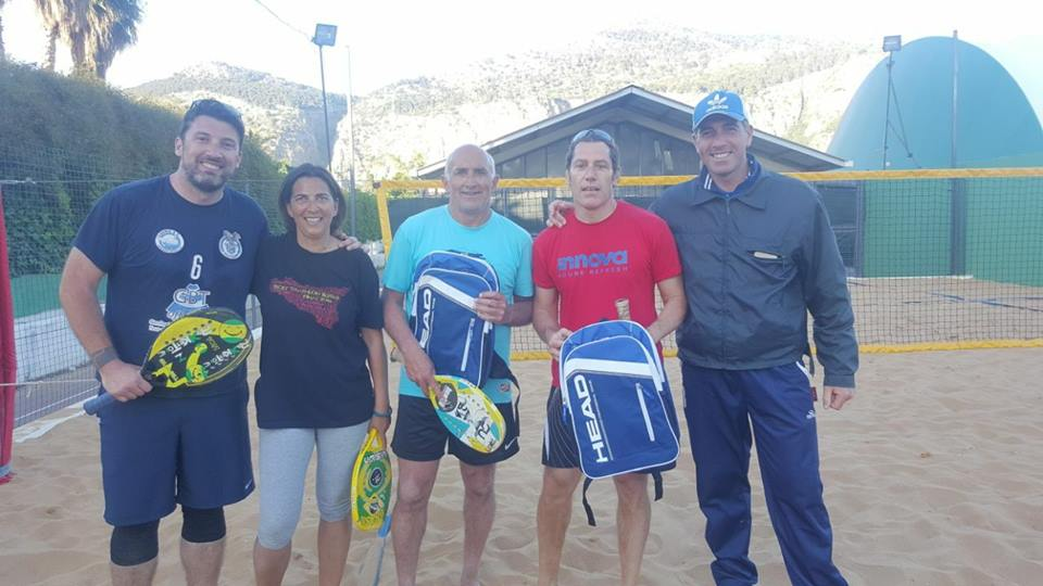 tc2-torneo-beach-tennis