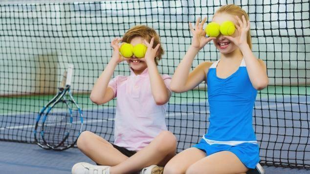 foto-bimbi-tennis