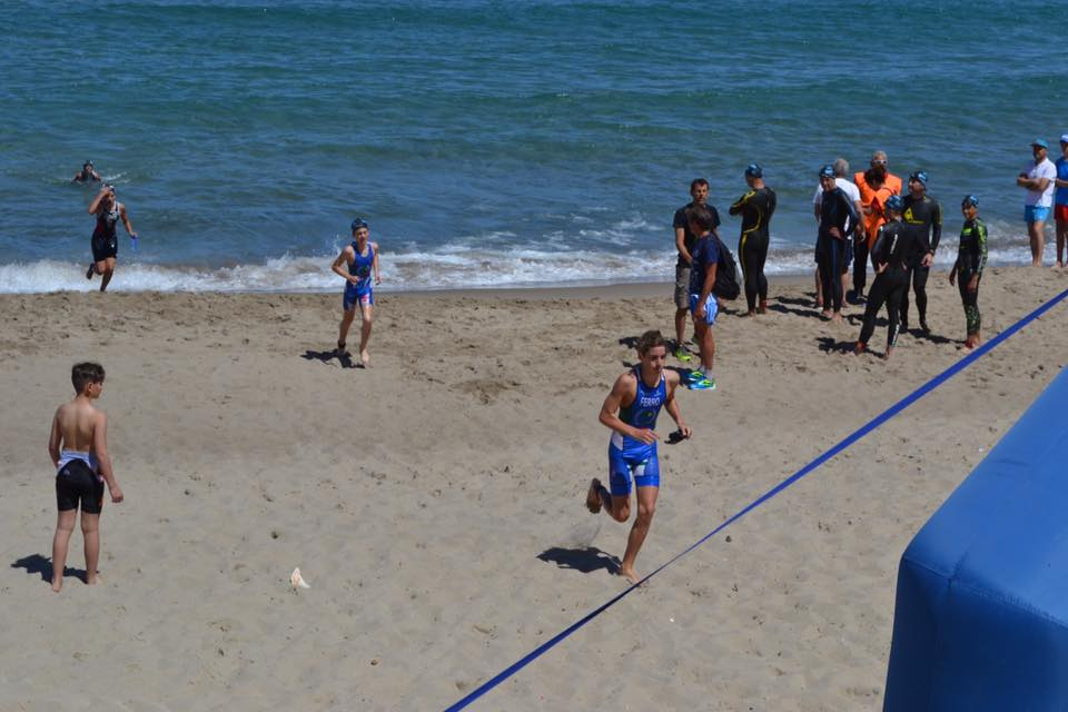 triathlon-tc2