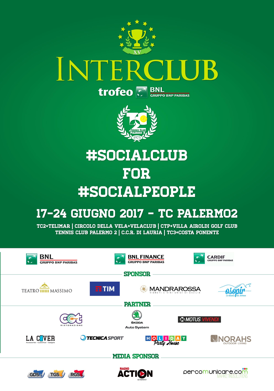 locandina-xv-interclub-trofeo-bnl