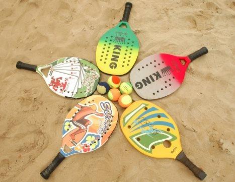 beach-tennis-tc2
