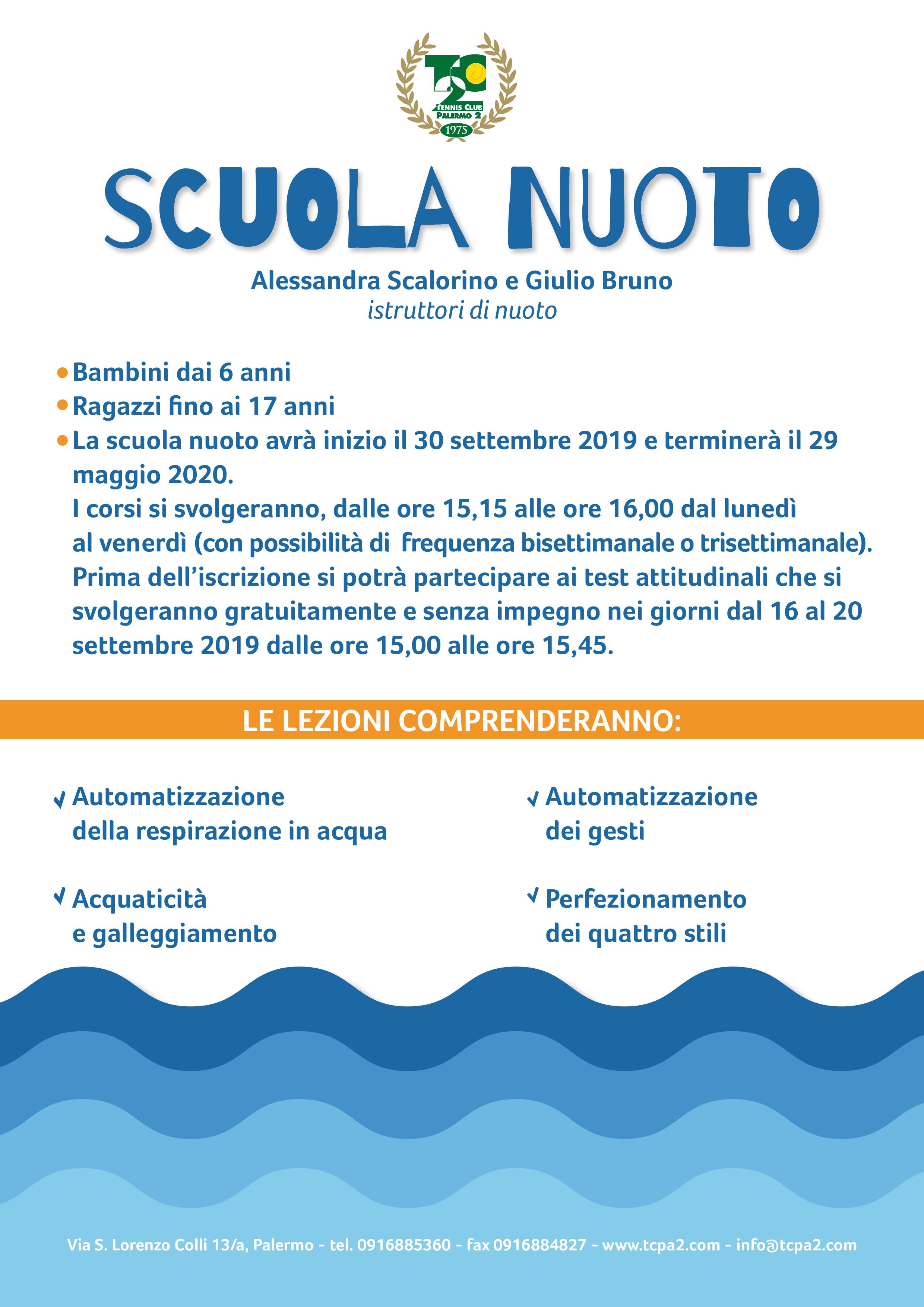 locandina-scuola-nuoto