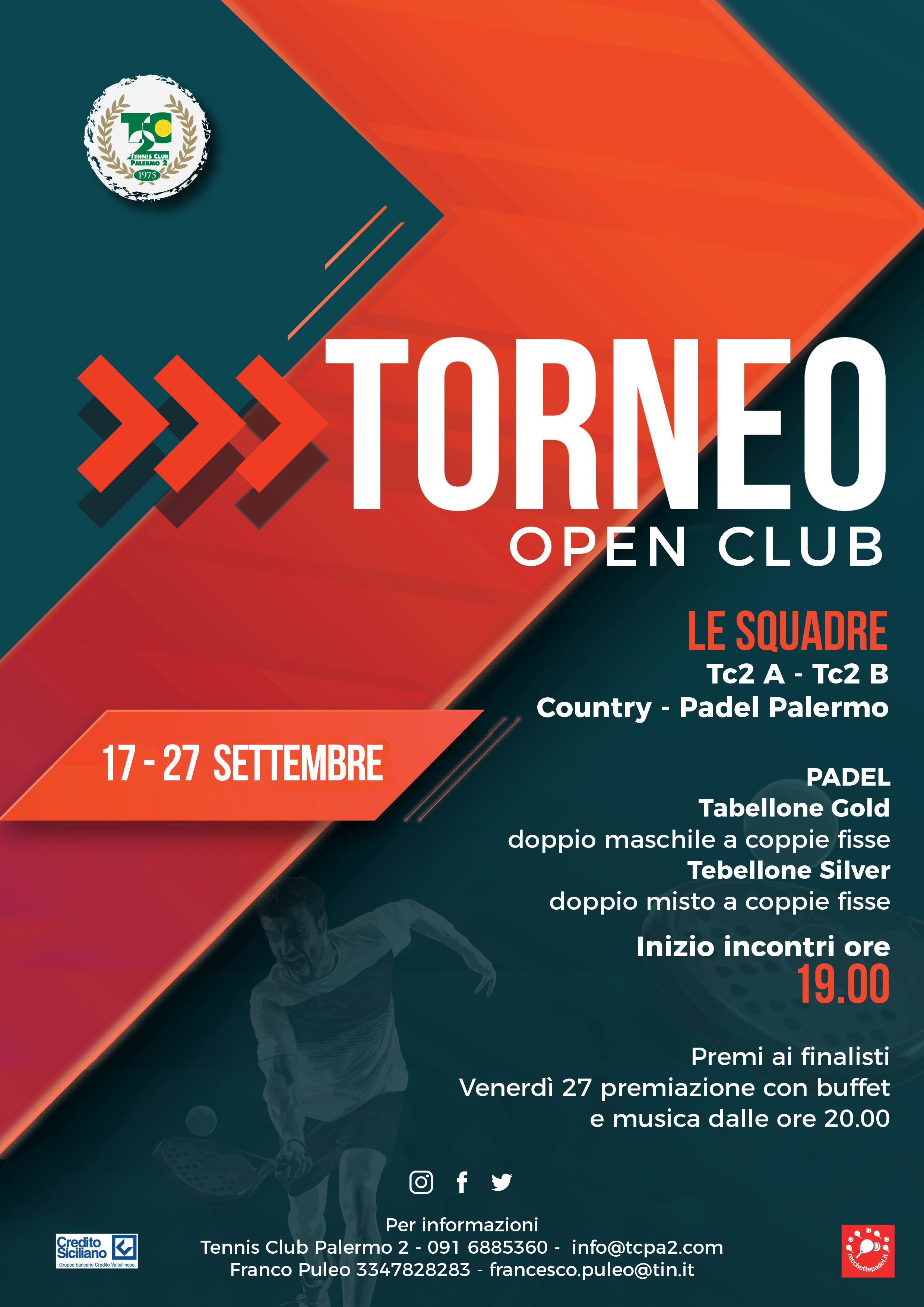torneo-open-club