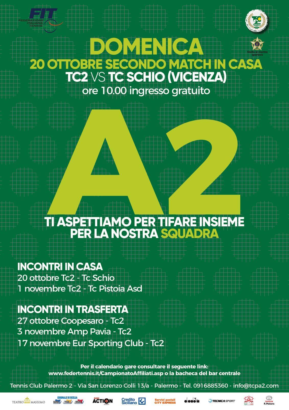 serie-a2