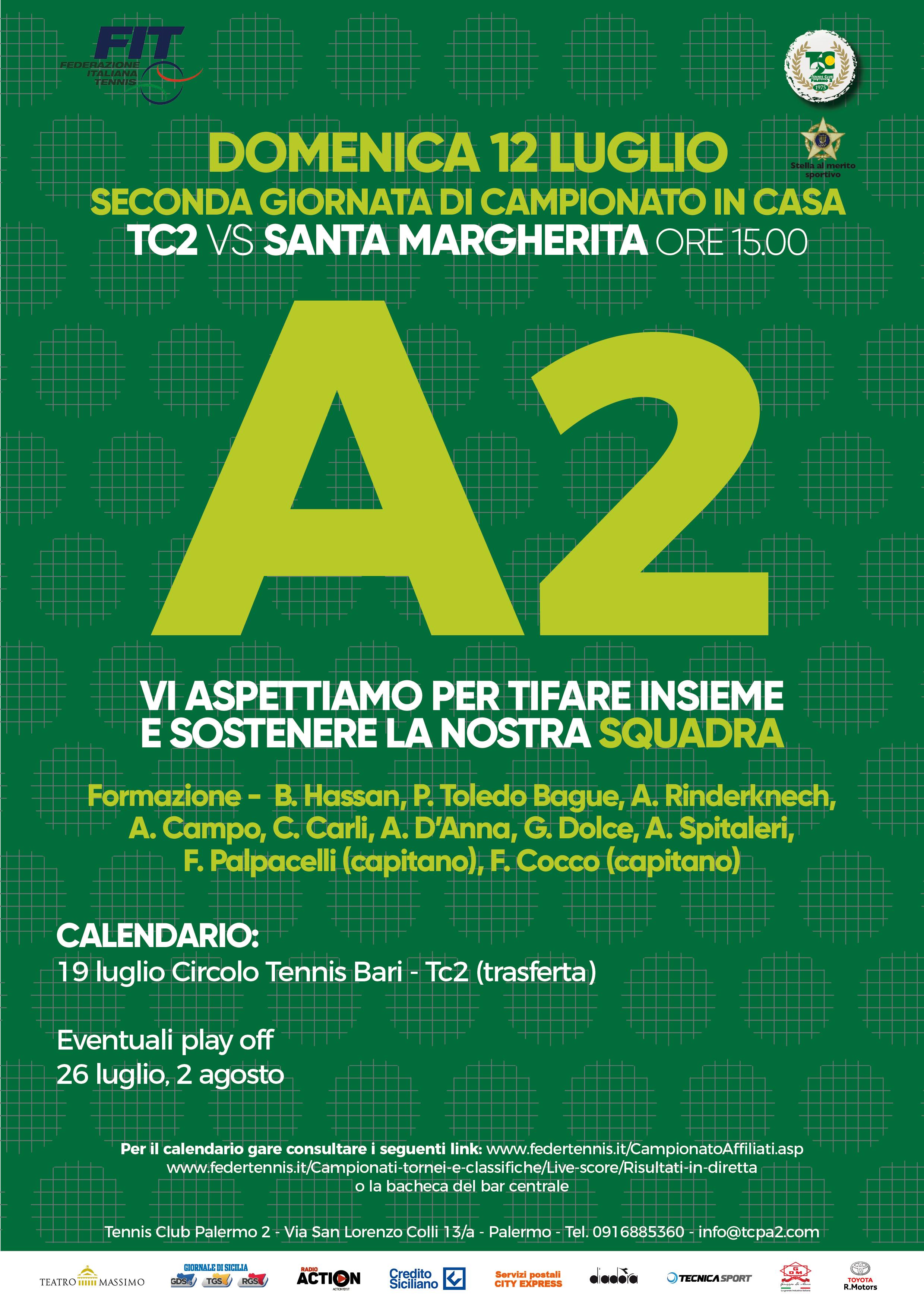 locandina-a2-modificata-20-27-16