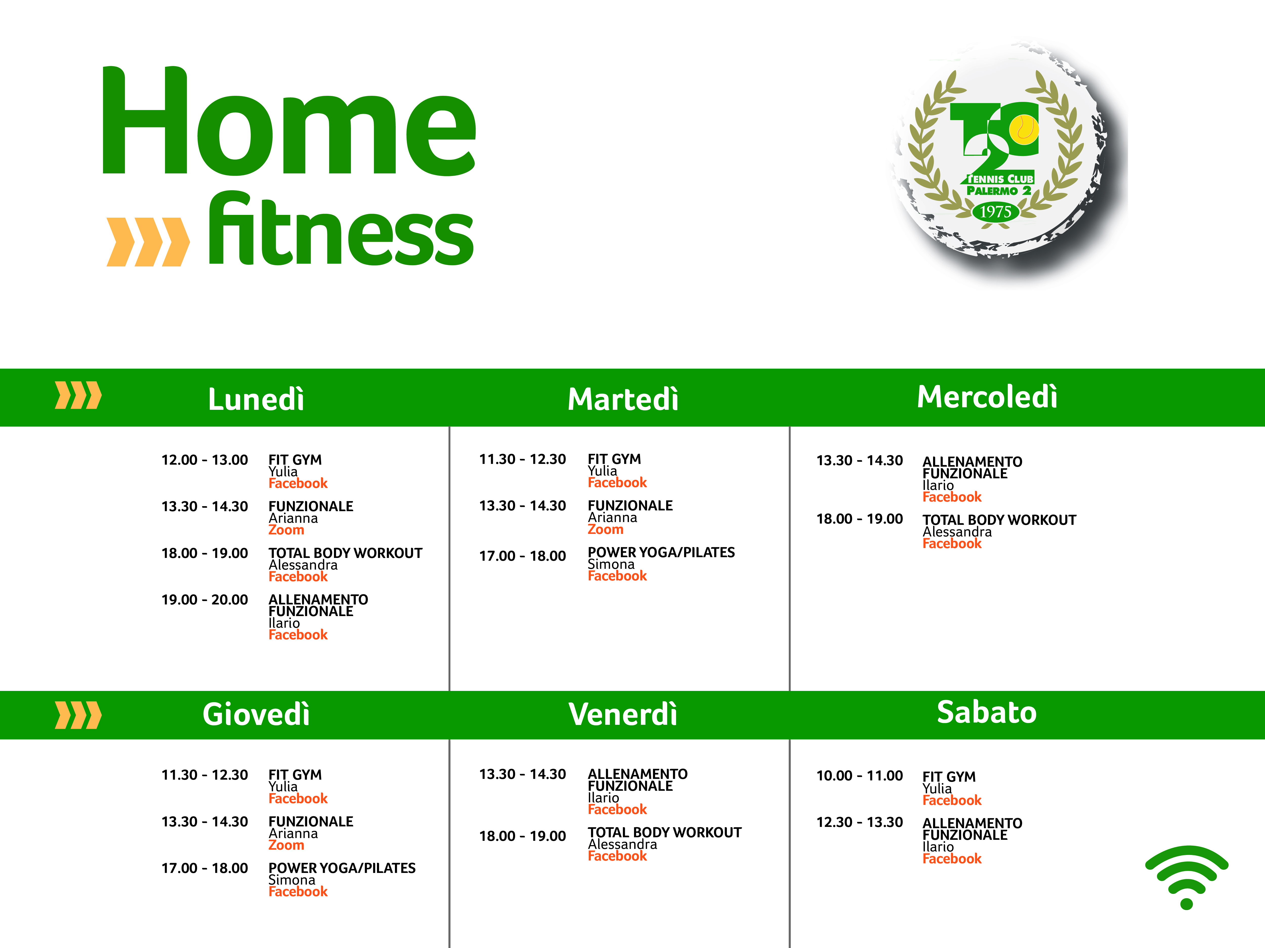 home-fitness_23_04_21
